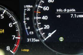 Mazda CX-30 2.0 L 122 CV  M HYBRID 6MT EXCEED det.16
